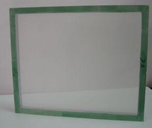 алуминиева рамка вътр. размер 30х40 cm.