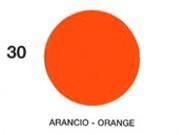 SUPERGLOSS-Оранж