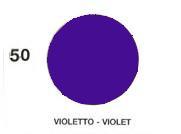 SUPERGLOSS-Виолет