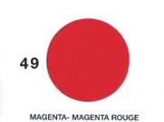 SUPERGLOSS-Магента трихроматно