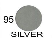 SERILON - сребърен металик