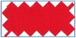 RED E-BA