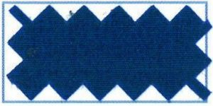 BLUE E-KBE