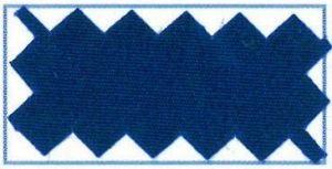BLUE E-BR90