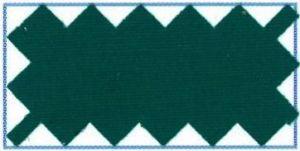 GREEN E-GB