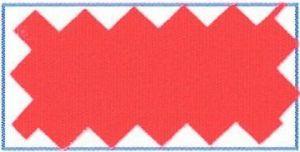 RED FLUOR G-200