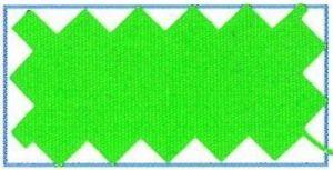 GREEN FLUOR G-200